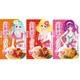 【累計50万食突破シリーズ】お嬢様LoveBodyパスタ 3種アソート15食セット 写真6