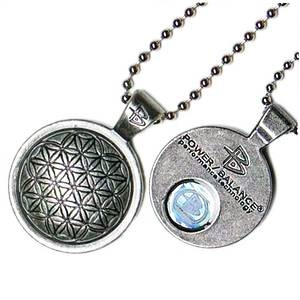 Power balance zinc alloy pendants mozeypictures Image collections