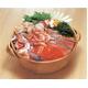 北海道郷土の味 石狩鍋 写真1