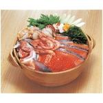 北海道郷土の味 石狩鍋 4,200円