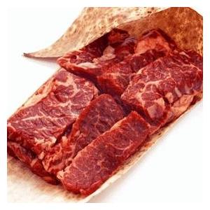 希少価値の高い入手困難なレア物 はらみ焼肉用 - 拡大画像