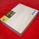 松阪牛サーロイン・ヒレ ステーキ ギフト 100g×2枚 松阪牛最高ランクのA5等級・証明書付・桐箱 - 縮小画像2