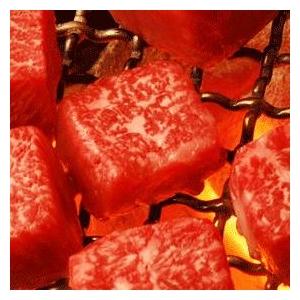 【松阪牛&黒毛和牛】焼肉パーティーセット匠 650g 4~5名様用