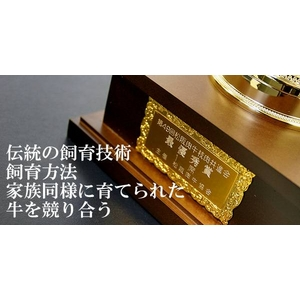 松阪牛A5 肩ロース しゃぶしゃぶ 500g 3〜4人様用