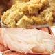 かに三昧満腹福袋Bセット(ボイル)/3種・合計1.8kg(姿ずわいがに・毛がに・たらばがに脚) - 縮小画像5