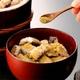 「浅草うな鐡」塩ひつまぶし4食入、1食で3通りに楽しめるサッパリ塩味セット - 縮小画像3