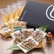 「浅草うな鐡」塩ひつまぶし4食入、1食で3通りに楽しめるサッパリ塩味セット - 縮小画像5
