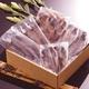 沼津「奧和」のひもの詰合せ5種(10枚)あじ、さんま、かます、金目鯛、えぼ鯛 - 縮小画像2