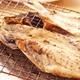 沼津「奧和」のひもの詰合せ5種(10枚)あじ、さんま、かます、金目鯛、えぼ鯛 写真3