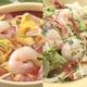 【生食可能】天然甘えび 刺身用1kg(4Lサイズ・40尾前後) - 縮小画像5