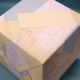 草加煎餅(せんべい) 「小丸ミックス」 500g入 - 縮小画像6