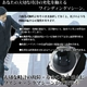REVOLVER(リボルバー) ワインディングマシーン S-2 ブラック 【ワインダー】 - 縮小画像2