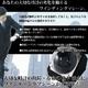 REVOLVER(リボルバー) ワインディングマシーン S-2 シルバー 【ワインダー】 - 縮小画像2