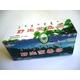 野生蒙桑茶 10箱セット(ティーパック入り) - 縮小画像3
