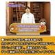 【ワケあり商品】DVDレッスンビデオ 誰でもわかる TOEIC(R)TEST 英文法編 Vol.1〜6 全6巻セット - 縮小画像2