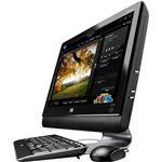 HP(ヒューレットパッカード) NY655AA-AAAA (Pavilion Desktop ms211jp)