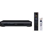 TOSHIBA(東芝) VARDIA(バルディア) HDD内蔵ハイビジョンレコーダー HDD 1TB RD-S1004K