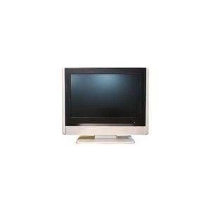 MEK 19V型 地上デジタル放送対応液晶カラーテレビ LC-1915W