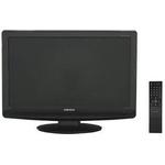 ORION(オリオン) 22V型 地上デジタルハイビジョン液晶テレビ LD22V-ED1