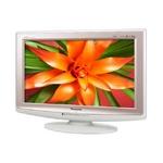 Panasonic(パナソニック)VIERA(ビエラ)20V型地上・BS・110度CSデジタルハイビジョン液晶テレビ TH-L20X1-P ピンクゴールド