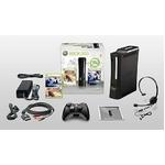 Xbox360 ����� �Х�塼�ѥå�