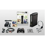 Xbox360 エリート バリューパック