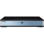 MITSUBISHI(三菱)REAL(リアル)デジタルチューナー搭載 ブルーレイ ハイビジョンレコーダー HDD500 DVR-BZ210