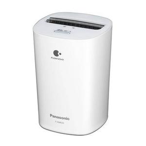Panasonic(パナソニック) ナノイー発生機 ホワイト F-GME03-W