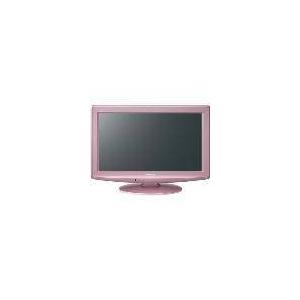 PANASONIC パナソニック 液晶テレビ TH-L22C2-P【1】