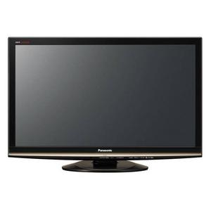PANASONIC パナソニック 液晶テレビ TH-L37R1【1】