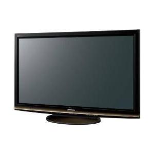 PANASONIC(パナソニック)VIERAR(ヴィエラ) 50V型フルハイビジョンプラズマテレビ(500GB HDD内蔵 録画機能付) TH-P50R1