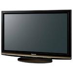 PANASONIC(パナソニック) 42V型 500GB HDD内蔵 デジタルフルハイビジョンプラズマテレビ TH-P42R1