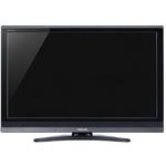 TOSHIBA(東芝) REGZA(レグザ) 37V型 500GB HDD内蔵デジタルハイビジョン液晶テレビ 37H9000