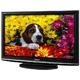 【大好評!】Panasonic(パナソニック)VIERA(ヴィエラ)42V型フルハイビジョンプラズマテレビ THP42G1 写真1