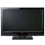 MITSUBISHI(三菱)REAL(リアル)デジタルハイビジョン液晶テレビ LCD-32MX35