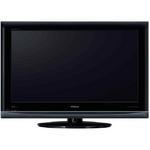 HITACHI(日立) Wooo (ウー) 42V型地上・BS・110度CSデジタルフルハイビジョンプラズマテレビ(250GB HDD内蔵 録画機能付) P42-XP03
