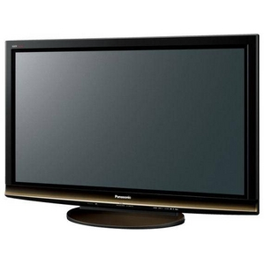 Panasonic(パナソニック) 46V型地上・BS・110度CSデジタルフルハイビジョンプラズマテレビ TH-P46R1