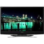 MITSUBISHI(三菱) REAL(リアル) 40V型デジタル液晶テレビ LCD-40MZW100 112,350円