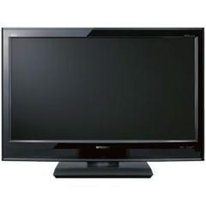 MITSUBISHI(三菱) REAL(リアル) 40型液晶テレビ LCD-40MXW300