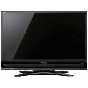 MITSUBISHI(三菱) REAL(リアル) 40型 デジタル液晶テレビ LCD-40MZW300