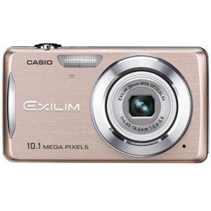 CASIO(カシオ) デジタルカメラ EXILIM EX-Z270