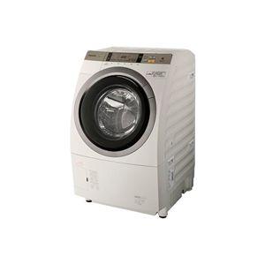 PANASONIC NA-VR3600L-N (洗濯機) - 拡大画像