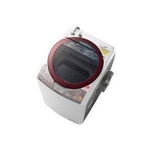 PANASONIC NA-FR70S2-R (洗濯機) - 拡大画像