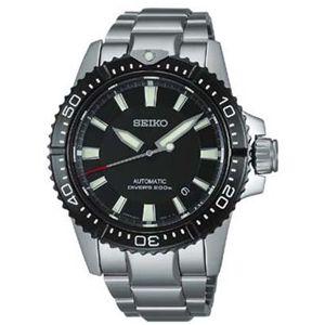 SEIKO SAGQ005 (腕時計)