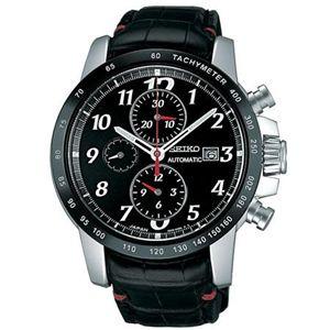 SEIKO SAGH005 BRIGHTZ PHOENIX (腕時計)