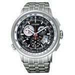 CITIZEN(シチズン) メンズ 腕時計 PROMASTER(プロマスター) PMD56-3021 【電波時計】