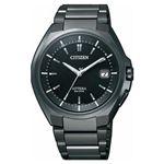 CITIZEN(シチズン) メンズ 腕時計 ATTESA(アテッサ) ATD53-3051 【電波時計】