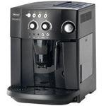 Delonghi ESAM1000SJ (コーヒーメーカー)