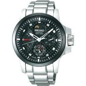 SEIKO SAGG019 (腕時計)