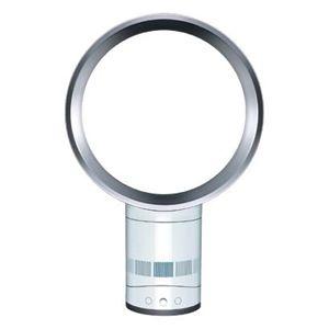 DYSON AM0130-WS (扇風機・サーキュレーター)
